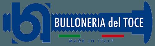 logo-bulloneria-del-toce