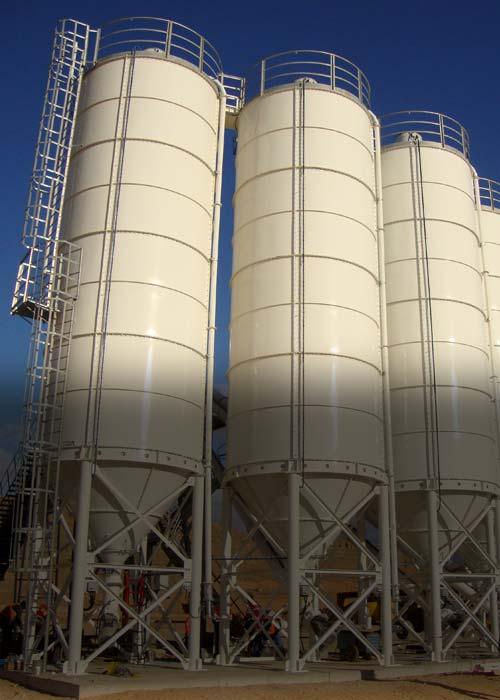 settore-silos-bulloni
